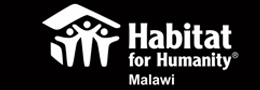 Habitat for Humanity Malawi